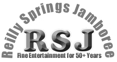 Reilly Springs Jamboree